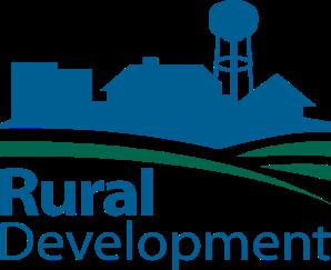 USDA Rural Development Loans